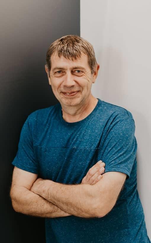 Paul Wens