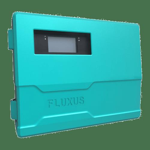 Fluxus F721