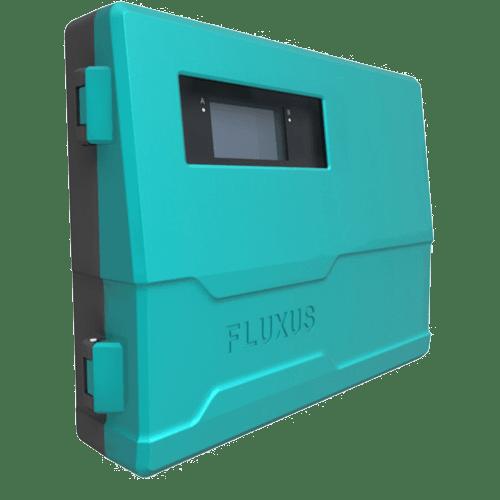 Fluxus G721
