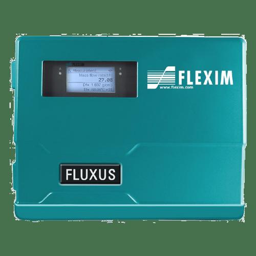 Fluxus G721 CA