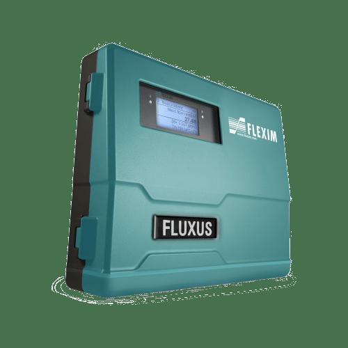 Fluxus G722 ST-LT