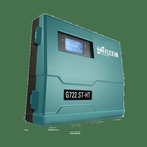 Fluxus G722 ST-HT