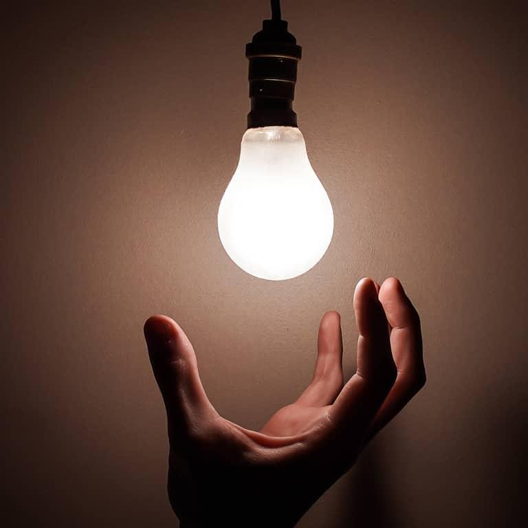 Focus op optimalisatie & innovatie