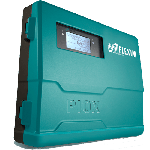PIOX S721