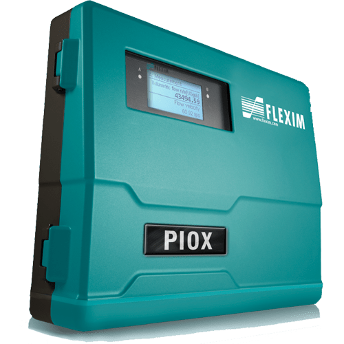 PIOX R721