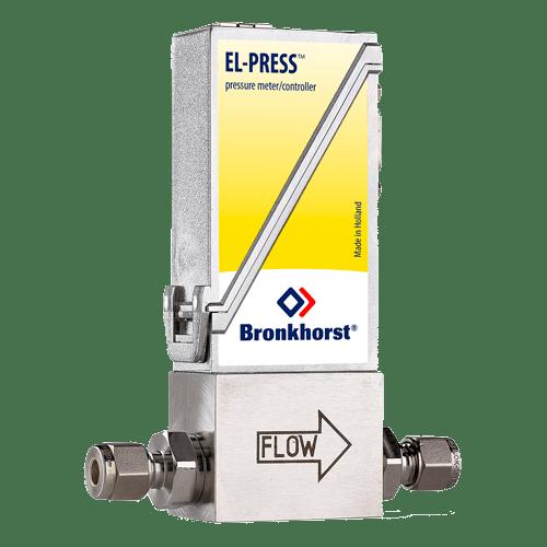 EL-Press