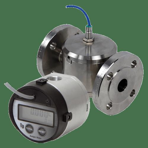 Industrial Oval Gear